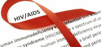 CK Ilijaš: U petak predavanje povodom Svjetskog dana borbe protiv HIV/AIDS-a