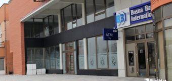 BBI banka počela sa radom u Ilijašu