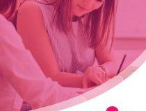 Udruženje poslovnih žena pokrenulo Akademiju poduzetništva žena