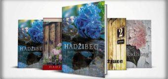 """Knjiga sedmice: """"Hadžibeg"""" autora Kemala Čopre"""