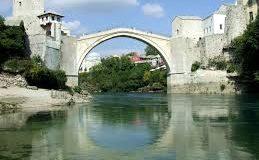 Godišnjica rušenja Starog mosta, simbola Mostara