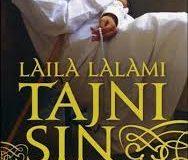 "Knjiga sedmice : ""Tajni sin"" autorice Laile Lalami"