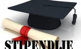 Konkurs za stipendiranje učenika i studenata za 2018/2019. godinu