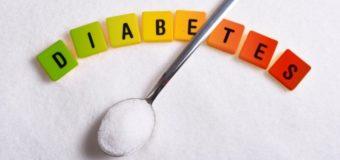 JU Apoteke Sarajevo: Obilježavanje Svjetskog dana borbe protiv dijabetesa