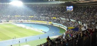 BiH remizirala sa Austrijom i plasirala se u evropsku fudbalsku elitu!