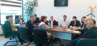 U Općini Ilijaš provedena recertifikcija ISO 9001:2015