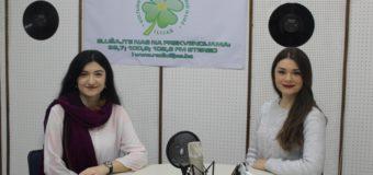 Belma i Muniba odlikovane Srebrnim značkama UNSA: na PMF-u ostavile trajno naučno bogatstvo o Srebrenici
