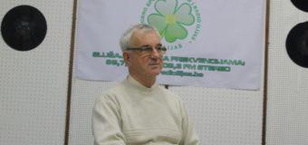 Intervju sa načelnikom Akifom Fazlićem: I u 2018. godini realizirani milionski projekti