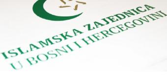 Izbori u Islamskoj zajednici počinju 7. decembra