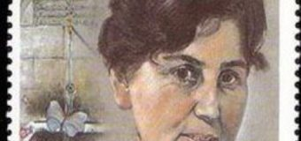 Na današnji dan rođena Nasiha Kapidžić – Hadžić