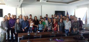 Fondacija Hastor dodijelila stipendije za 26 ilijaških učenika